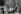 Giorgio De Chirico (1888-1978), Italian painter, in front of his works. © Studio Lipnitzki/Roger-Viollet