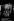 """Reportage sur les Folies Bergère. La danseuse Véronica Bell lors de la représentation de """"Une vraie folie"""". Photographie de Jacques Rouchon (1924-1981). Paris, 1952. © Jacques Rouchon / Roger-Viollet"""