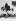 Course de voitures. 1928.  © Wide World Photos / Ullstein Bild / Roger-Viollet