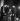 """""""Mort sans sépulture"""", play by Jean-Paul Sartre. Paris, Théâtre Antoine, November 1946. © Studio Lipnitzki / Roger-Viollet"""