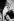Ernest Hemingway (1899-1961), American writer, near a swordfish. © Françoise Demulder/Roger-Viollet