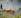 """Claude Monet (1840-1926). """"Argenteuil"""", 1840-1926. Paris, musée de l'Orangerie. © Roger-Viollet"""