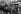 """Visite du général De Gaulle en Bretagne. Coupé Simca """"Présidence"""". Septembre 1960. © Bernard Lipnitzki / Roger-Viollet"""