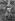 Le prince Charles portant l'uniforme de l'école de Cheam (Angleterre), 27 juillet 1958. © TopFoto/Roger-Viollet