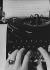 Machine à écrire. © Jack Nisberg/Roger-Viollet