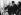 Mohamed Ali (anciennement Cassius Marcellus Clay, 1942-2016), boxeur américain, avec son épouse et Leonid Brejnev (1907-1982), homme d'Etat soviétique, lors d'une visite au Kremlin. Moscou (U.R.S.S.), vers 1970. © TopFoto / Roger-Viollet