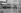 Flood of Seine. The Malaquais quay and the Bonaparte's street. Paris, January 1910. © Léon et Lévy/Roger-Viollet