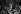 Johnny Hallyday (1943-2017), acteur et chanteur français, en concert. Paris, palais des Sports, 15 novembre 1967. © Roger-Viollet