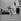 """Présentation de la 4 CV  Renault """"grand luxe"""" pour la revue de mode """"Messieurs"""". Paris, octobre 1950. © Pierre Jahan/Roger-Viollet"""