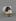 Boîte en forme de tête de jeune femme masqué, porcelaine et or. Charles Gouyn, atelier Girl-in-a-swing, 1749-1754. Milieu du XVIIIème siècle. Paris, musée Cognacq-Jay. © Carole Rabourdin/Musée Cognacq-Jay/Roger-Viollet