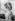 Jean-Baptiste Isabey (1767-1855). Joséphine de Beauharnais (1763-1814), épouse de Napoléon Bonaparte, en 1798. Dessin © Roger-Viollet