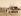 Egypte. Bateau sur le canal de Suez à El Kantara. Années 1880. Photo Zangaki. © Alinari/Roger-Viollet