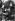 Patrick Pearse (1879-1916), révolutionnaire, journaliste et poète irlandais, il prit part à l'Insurrection de Pâques 1916. Ici avec son frère Willie, ils furent tous deux exécutés en mai 1916. © TopFoto / Roger-Viollet