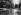 Crue de la Seine. Paris, rue du Bac (VIIème arr.),  1910. © Maurice-Louis Branger/Roger-Viollet