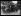 Guerre 1914-1918. Scène de rue à Paris pendant les grèves au sujet de la semaine anglaise et contre la vie chère, fin mai 1917. © Excelsior – L'Equipe/Roger-Viollet