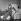 """""""La Voix humaine"""", tragédie lyrique de Francis Poulenc d'après la pièce de Jean Cocteau. Denise Duval. Paris, Opéra-Comique, février 1959. © Studio Lipnitzki / Roger-Viollet"""