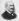 Alfred Dreyfus (1859-1935), officier français. France. © Roger-Viollet