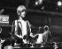 Les Rolling Stones. Brian Jones (1942-1969), musicien anglais, 1964. © Jan Olofsson / TopFoto / Roger-Viollet