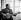 Tino Rossi (1907-1983), acteur et chanteur français, février 1948. © Studio Lipnitzki / Roger-Viollet
