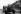 Cuba. Pièce d'artillerie en route pour le combat. Baie des Cochons (Playa Girón), tentative de débarquement encouragée par la CIA. Le 15 avril 1961.     GLA-BFC-P4 © Gilberto Ante/BFC/Gilberto Ante/Roger-Viollet
