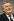 Lech Walesa (né en 1943), homme d'Etat polonais et prix Nobel de la paix en 1983. Middlebury (Etats-Unis), 21 mai 2000. © Alden Pellett / The Image Works / Roger-Viollet