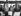 """Nikita Khrouchtchev (1894-1971), homme d'Etat soviétique, lâchant une colombe depuis le pont du """"Lotus"""", bateau à vapeur sur le Nil, en présence de Gamal Abdel Nasser, d'Abdel Salam Aref et d'Ahmed Ben Bella. Environs du barrage d'Assouan (Egypte), 16 mai 1964. © TopFoto / Roger-Viollet"""