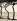 Homme s'appuyant sur le tronc d'un arbre près de la mer. Italie, vers 1955. © Vincenzo Balocchi/Alinari/Roger-Viollet