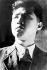 Kim Il-Sung, premier ministre nord-coréen. Octobre 1950. © TopFoto / Roger-Viollet