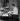Michel Piccoli (1925-2020), comédien français. Paris, avril 1964. © Claude Poirier / Roger-Viollet