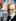 Sigmund Freud (1856-1939), médecin autrichien, fondateur de la psychanalyse. © TopFoto/Roger-Viollet