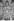 Cérémonie funéraire de Polyxène de Hesse-Rheinfels-Rotenbourg (1706-1735), reine consort de Sardaigne à Notre-Dame de Paris. Paris, 24 mars 1735. © Roger-Viollet
