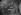 Guerre 1914-1918. Réfugiés dans une cave pendant un bombardement aérien allemand. Paris, 1918. © Maurice-Louis Branger/Roger-Viollet