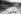 Canal de Panama. Chemin de fer de Panama pendant sa construction. 1911. © Jacques Boyer / Roger-Viollet