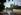 La Seine, l'île de la Cité et la cathédrale Notre-Dame. Paris, années 1960. © Roger-Viollet