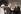 John F. Kennedy (1917-1963), homme d'Etat américain, remettant la médaille de la NASA à Alan Shepard (1923-1998), astronaute américain. Washington D.C. (Etats-Unis), Maison-Blanche. © Iberfoto / Roger-Viollet