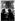 Bal du Nouvel An. Avila (Espagne), 1959. © Jean Mounicq/Roger-Viollet