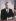 Alan Shepard (1923-1998), astronaute américain. En 1961, il a effectué le premier vol spatial américain. Commandant de l'Apollo XIV en 1971. © Iberfoto / Roger-Viollet