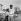 """""""A pied, à cheval et en voiture"""", film de Maurice Delbez. Sophie Daumier et Gil Vidal. France, 22 juillet 1957. © Alain Adler / Roger-Viollet"""