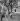 Basse cour. Ferme normande. Années 1950. Photographie de Janine Niepce (1921-2007). © Janine Niepce/Roger-Viollet
