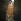 Gustav Klimt (1862-1918). Hope II, 1907. New York, Museum of Modern Art. © Roger-Viollet