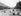 The Tuileries garden. Paris (Ist arrondissement), circa 1895. © Neurdein/Roger-Viollet