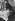 """Colette (1873-1954), écrivain français, à ses débuts, au Ba-Ta-Clan, dans la revue """"Ca grise"""". Paris, 4 avril 1912. © Albert Harlingue/Roger-Viollet"""