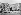 Porte de Damas. Jérusalem (Palestine, Israël). © Collection Roger-Viollet / Roger-Viollet