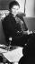 Simone Veil (1927-2017), French politician, 1979. Photograph by Janine Niepce (1921-2007). © Janine Niepce/Roger-Viollet