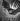 Usines Renault de Boulogne-Billancourt (Hauts-de-Seine). Chaîne de montage des 4 CV. Presse, vers 1946-1948. © Pierre Jahan/Roger-Viollet