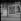 World War II. Posters during the German Occupation of Paris. Photograph by André Zucca (1897-1973). Bibliothèque historique de la Ville de Paris. © André Zucca / BHVP / Roger-Viollet