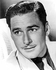Errol Flynn (1909-1959), acteur américain. © TopFoto / Roger-Viollet