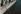 Guerre 1939-1945. Baigneurs sur les quais de la Seine, du pont du Carrousel. Paris, été 1943. Photographie d'André Zucca (1897-1973), couleurs d'origine restaurées. Bibliothèque historique de la Ville de Paris. © André Zucca / BHVP / Roger-Viollet
