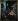 Eugène Delacroix (1798-1863). The Justice of Trajan. Oil on canvas, 1840. Musée des beaux-arts de Rouen. © Roger-Viollet