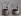 Vases Lian aux acrobates en terre cuite, époque Han, Chine (220 - 206 av. J.-C.). Paris, musée Cernuschi. © Irène Andréani/Musée Cernuschi/Roger-Viollet